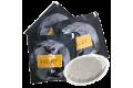 Dosettes ESE INDES 100 % arabica 7g X 50