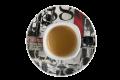 Café 1880 en grains 1kg