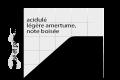 Dosettes ESE Pures Origines INDES X 50