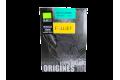 Dosettes ESE COLOMBIE 100 % arabica 7g X 50