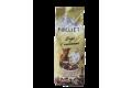 Café à l'ANCIENNE 100 % arabica 250 g en grains