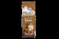 Café INFINIMENT DOUX moulu 250g