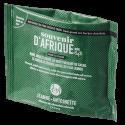 Souvenir d'Afrique (36 POCHONS)