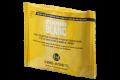 Cocon Blanc (36 POCHONS)