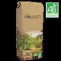 Café de Philomène Bio en grains 1kg