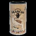 Akancao Choky non lacté 750g