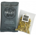 Infusion Camomille x24