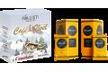 Offre de Noël - Cafés & Thés
