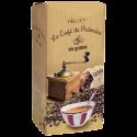 Café de PHILOMENE en grains 1kg