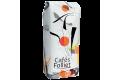 Café ALUNYA 100 % arabica en grains en pack de 1 kg