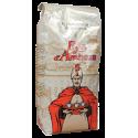 Café Vénitien Ras d'Amhara en grains 1kg