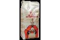 Café VENITIEN en grains en pack de 1 Kg