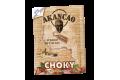 CHOKY non lacté 100 doses
