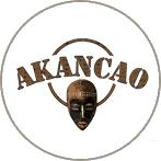 Akancao
